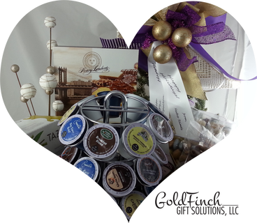 GoldFinch Gift Solutions